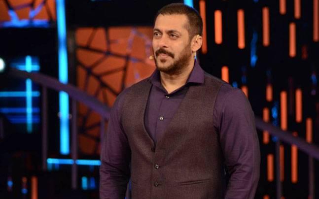 Did Salman Khan lose a big endorsement deal because of Bigg