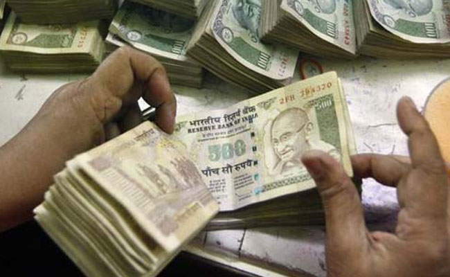 SBI, ICICI Bank announce cut in lending rates