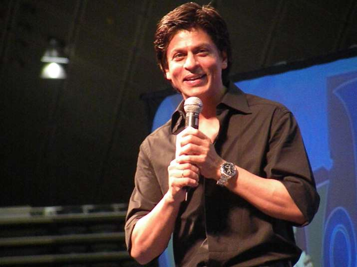 Not in Mannat, Shah Rukh Khan to celebrate his 51st