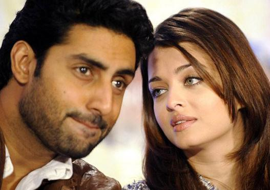 For Abhishek, football is more important than wife