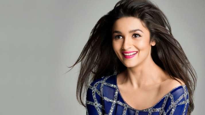 beans tv character dear zindagi': alia bhatt spill the beans about her