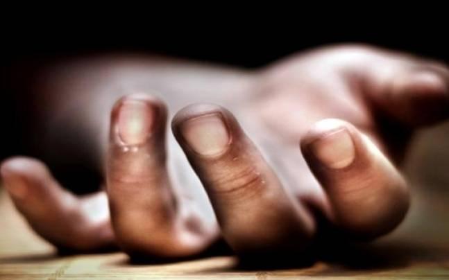 Gurgaon: Speeding Scorpio crushes three-year-old girl