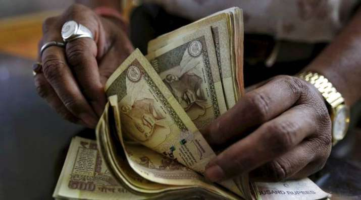 How black money hoarders are funneling their ill gotten