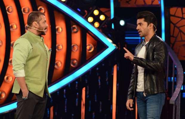 Bigg Boss 10: Gautam Gulati to enter Salman Khan's show