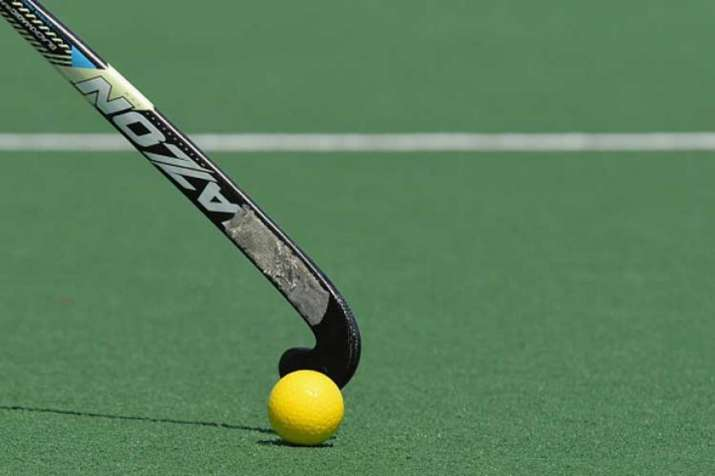 Pakistan blames India after ouster from junior hockey World