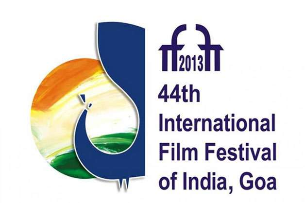 IFFI 2016 not to screen any Pakistani movie