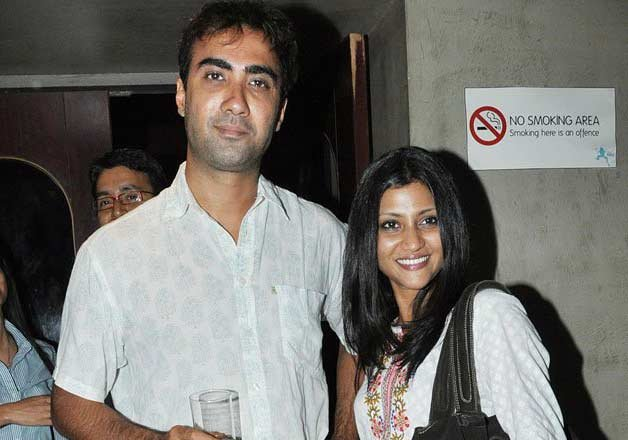 Konkona Sen Sharma sings praises for estranged husband