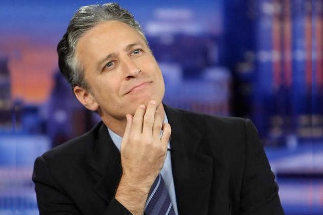 India Tv - Jon Stewart