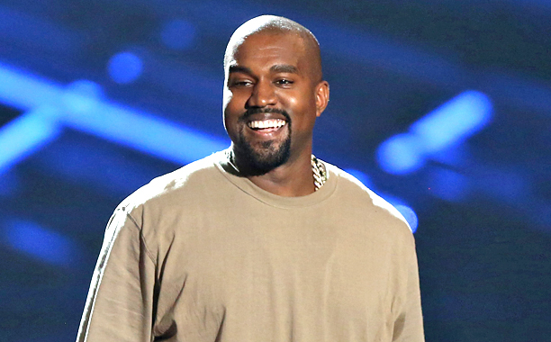 Rapper Kanye West hospitalised in Los Angeles