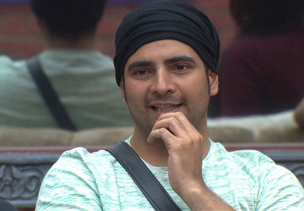 Bigg Boss 10: 'It is questionable', says Karan Mehra on