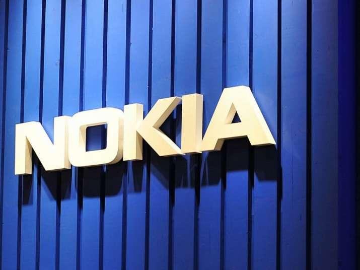 Nokia confirms comeback to smartphone market in 2017
