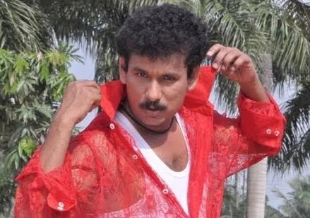 Odisha, Comedian, Lord Jagannath, Activists