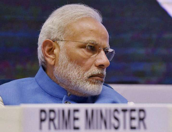 PM Narendra Modi on Tuesday announced a ban on Rs 500 and