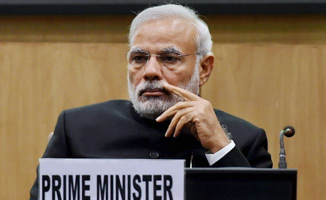 PM Modi to make govt purchases available online