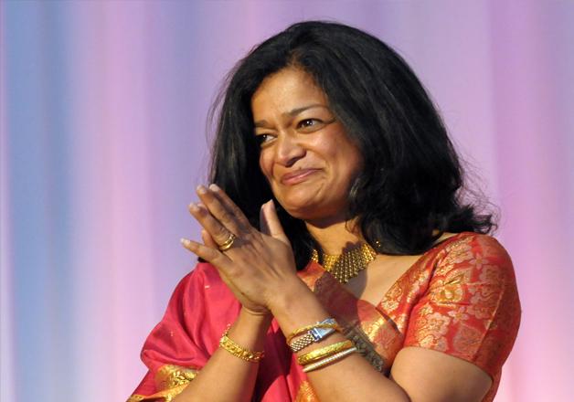 India Tv - Pramila Jayapal
