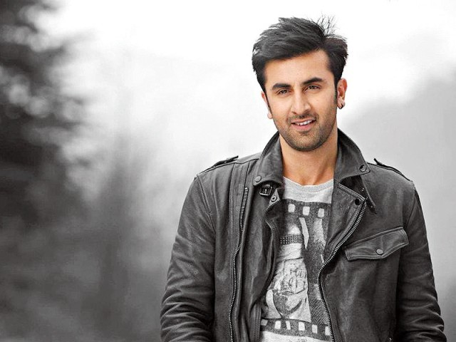 Ranbir Kapoor- India Tv