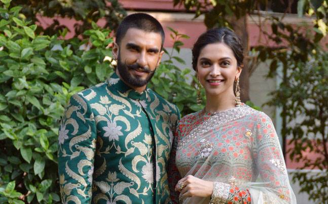 Is 'Padmavati' the reason behind rifts between
