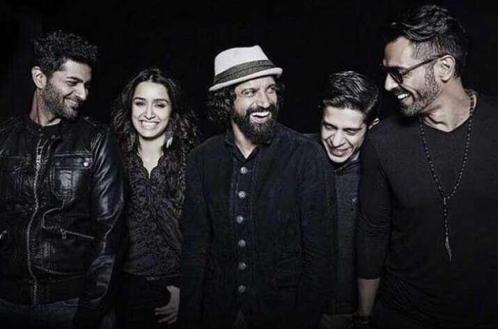 From Aamir Khan to Ranveer Singh: Here's how B-town