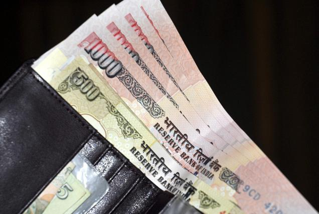 Scrapped Rs 500 and Rs 1,000 notes