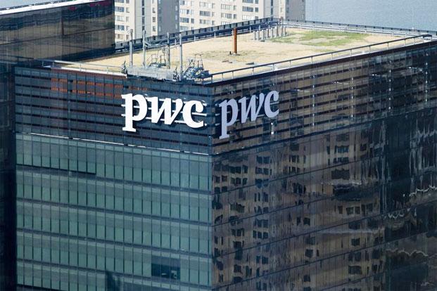 Shyamal Mukherjee named PwC India's new Chairman