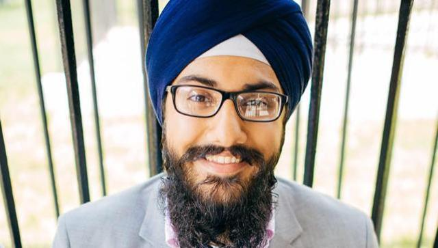 Mistaken as Muslim, Sikh youth abused and harassed at US