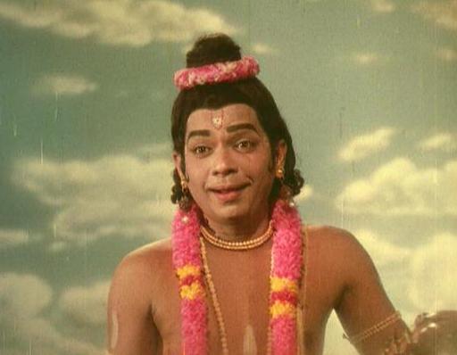 India Tv - M. Balamuralikrishna passes away at 86