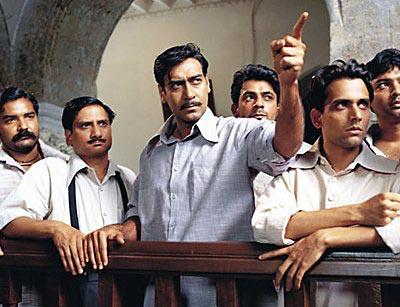 India Tv - The legend of Bhagat Singh