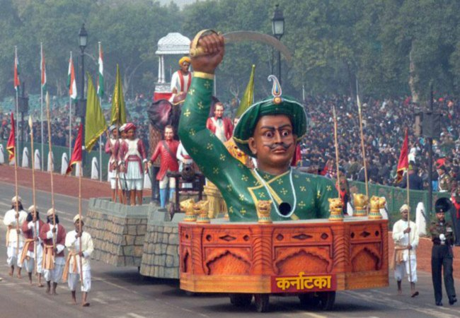 HC asks Karnataka govt what is the logic behind celebrating