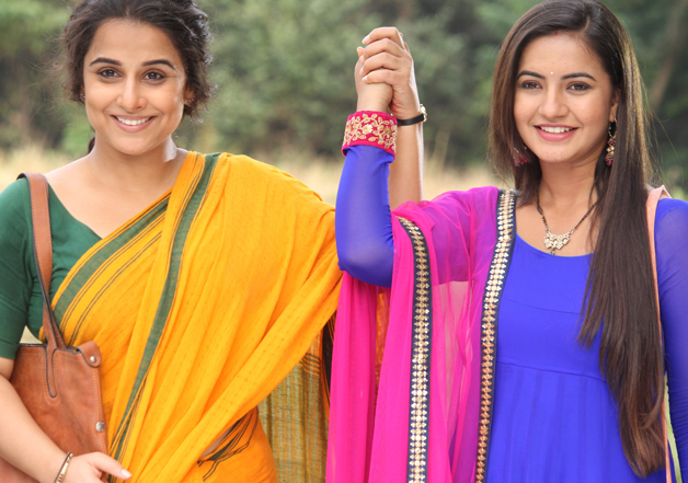 India Tv - Chakor