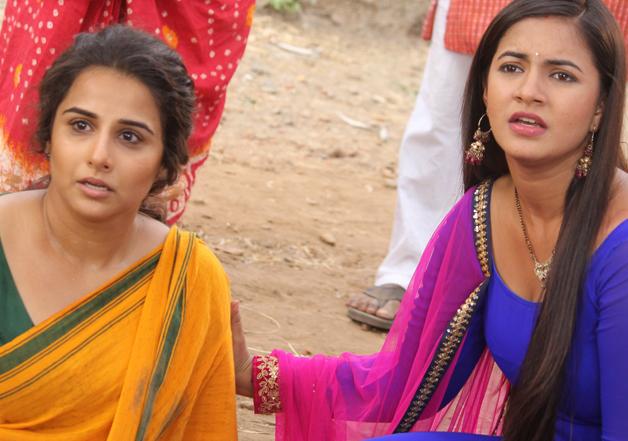 India Tv - Vdya balan