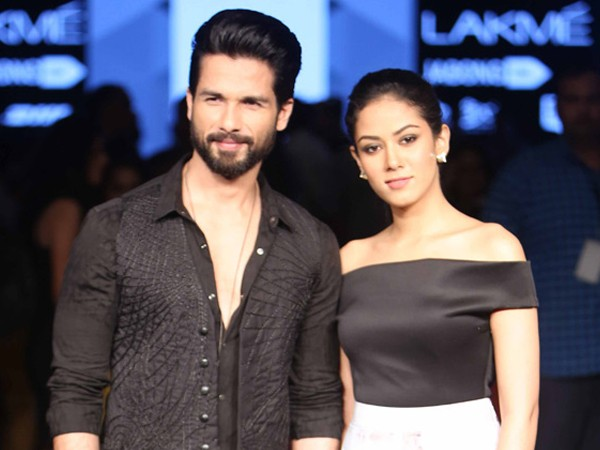 Mira Rajput to make her debut on Koffee With Karan season 5