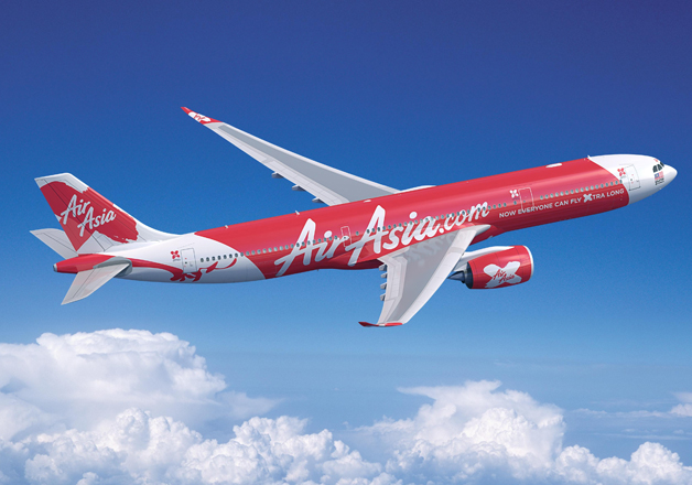 ED books AirAsia under FEMA on Cyrus Mistry's allegations