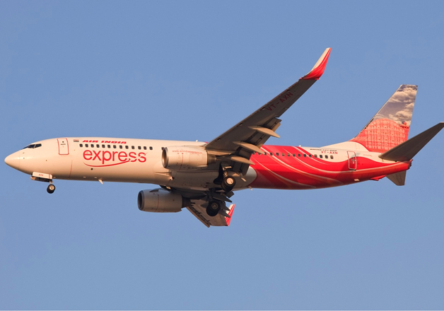 Demonetisation has had an adverse impact: Air India Express