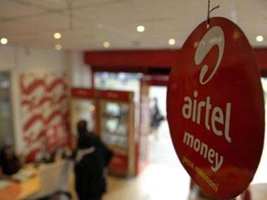 Airtel offers unlimited voice calls at Rs 549 to take on