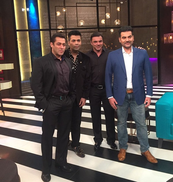 India Tv - Salman Khan- India Tv