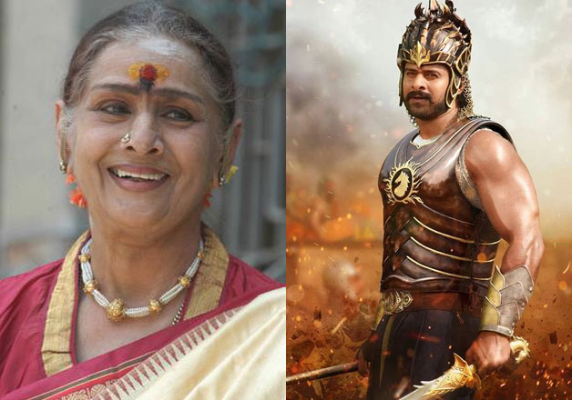 This is why Kanchana refused to be a part of Prabhas'