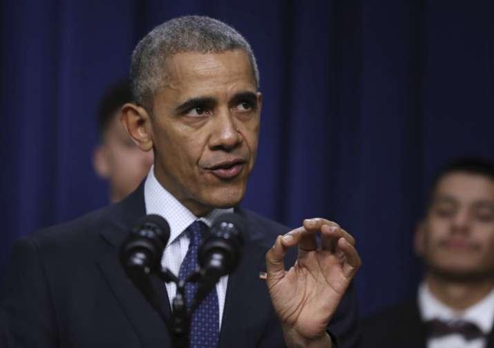 Iran sanctions, President, Barack Obama, Iran