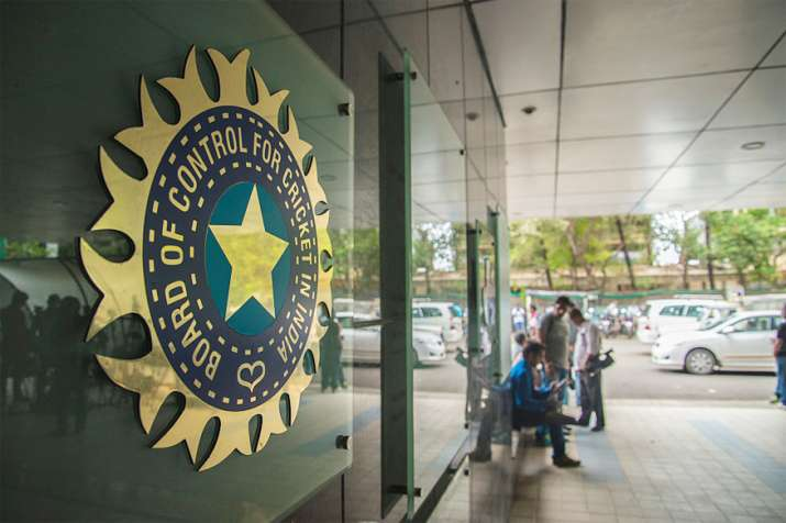 BCCI's blunder ends hopes of seven cricketers