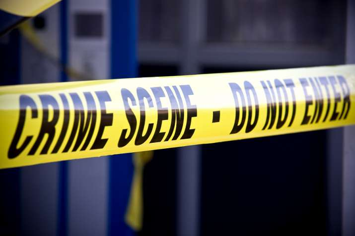 Speeding vehicle kills Bengal policeman