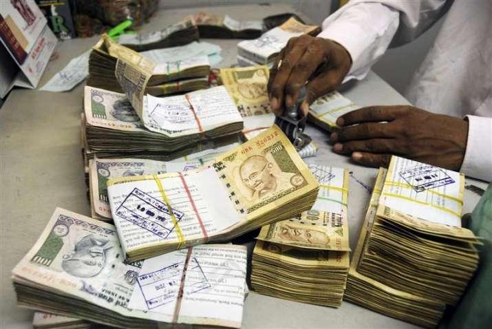 RBI officials under scanner for helping Karnataka Minister