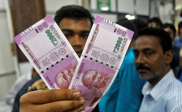 No increase in cash withdrawal limits even after December 30