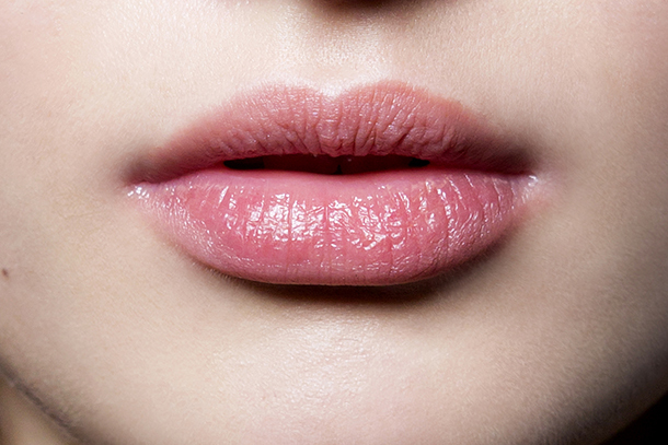 Tips for beautiful lips- India TV