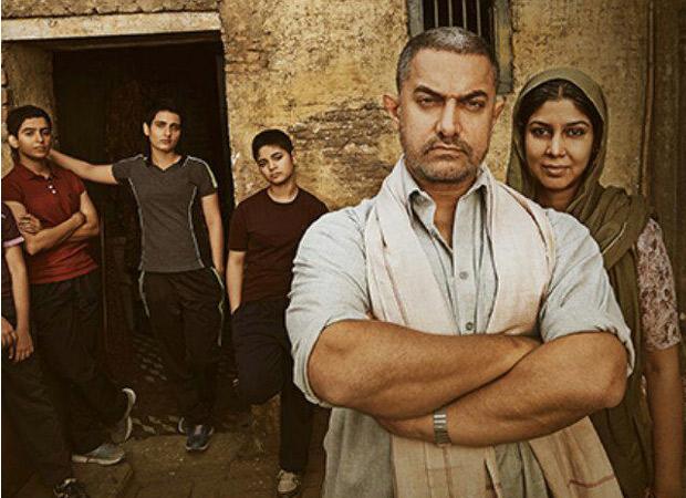 India Tv - Aamir Khan- India Tv