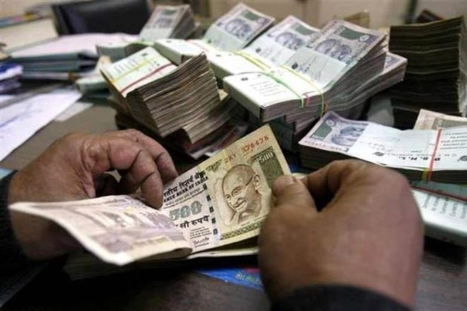 RBI shut doors for depositors who were in India during Nov