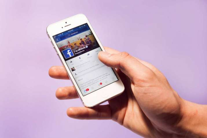 Facebook's net income up by 177 pc, soars to Rs 69,000 cr