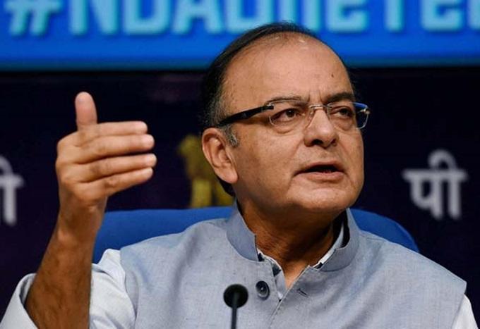 Modi government mulls ordinance to punish holders of banned