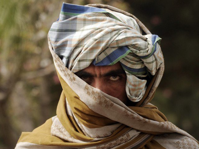 Meet Junaid Matto, Lashkar's new face of terror in Kashmir