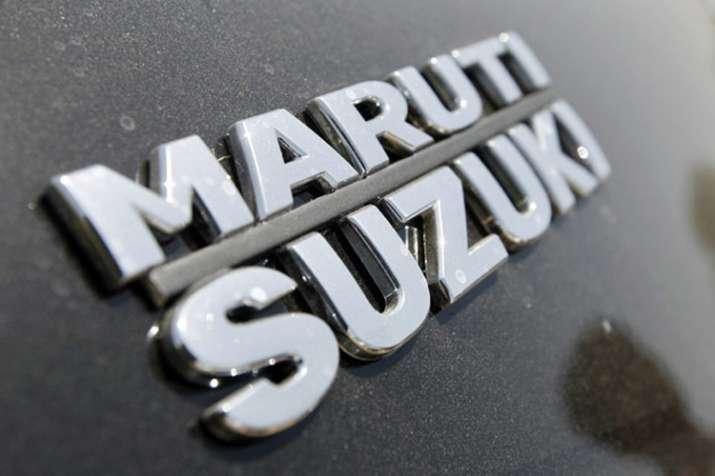 Maruti Suzuki unfazed by cash crunch, November sales jump