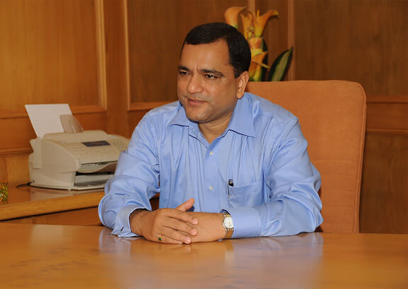 Congress leader Mauvin Godinho resigns from Goa Assembly,