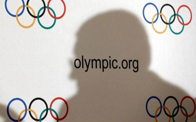 Geneva, Doping Case, Russian Athletes, Olympic